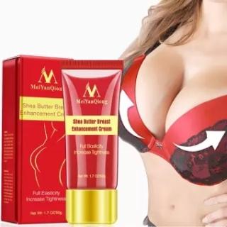 Kem tăng ngực nở ngực làm săn chắc vòng 1 Enlargement Bigger ngực Firming Postpart thumbnail