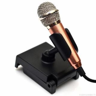 Micro Mini Hát Karaoke Trên Điện Thoại [Thảo Phạm] [Thảo Phạm] [Thảo Phạm] [Thảo Phạm] Dũng Dũng 1 thumbnail