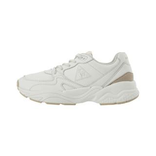 Giày thời trang thể thao le coq sportif nữ - QL3RJC04WH thumbnail