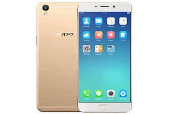 Điện thoại mới 100% fullbox OPPO A37 (neo9) 2/16 - Nguyên siu quốc tế