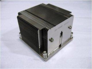 Tản nhiệt SNK-P0048PS thumbnail