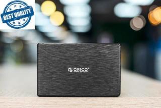 HDD Box ORICO USB 3.0 SSD HDD 2.5 - 2189U3 thumbnail