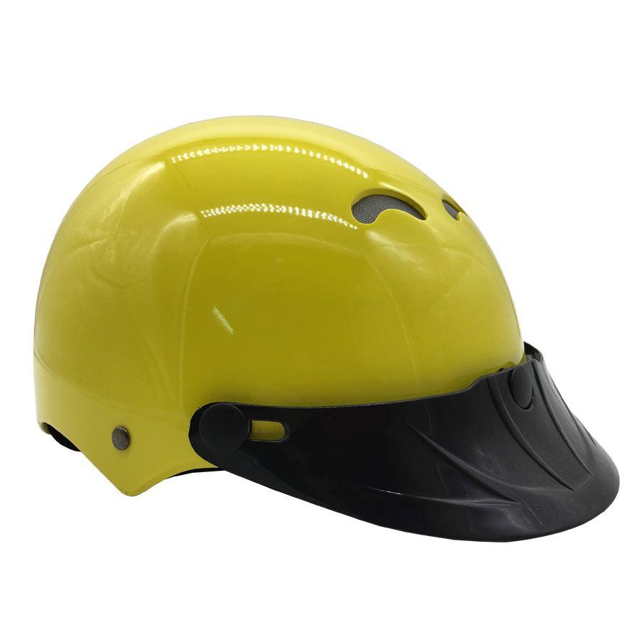 Giá bán Mũ Bảo Hiểm Trẻ Em Nửa Đầu Protec Kitty KMW