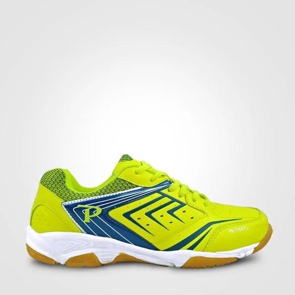 Giày cầu lông Promax PR19002-Màu xanh cốm