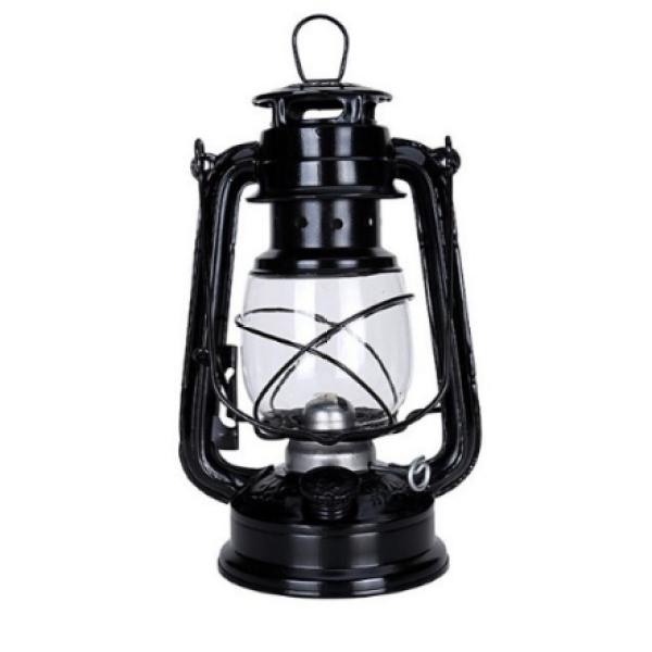 Bảng giá đèn bão đèn dầu chống bão đèn dầu dã ngoại