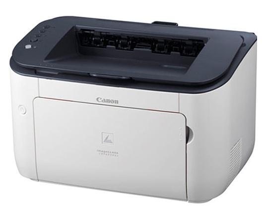 Máy in Laser Canon LBP-6230DN
