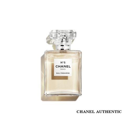 Nước Hoa Nữ Chanel No 5 Eau Premiere 100ml - Eau De Parfum