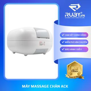 Máy massage chân ACK thông minh thumbnail