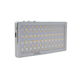 Đèn led IWATA GL-03 cầm tay nhỏ gọn dùng cho máy ảnh điện thoại thumbnail
