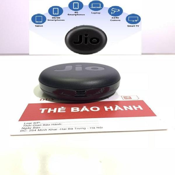 Bảng giá THIẾT BỊ PHÁT WIFI 4G LTE NHẬP KHẨU ẤN ĐỘ SÀI SIÊU TỐC ĐỘ KHÔNG PHẢI NGHĨ JIO BỀN BỈ GẮN SIM 3G 4G Phong Vũ