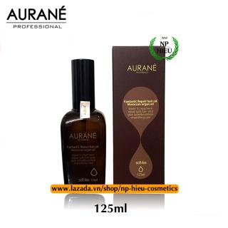 Tinh dầu dưỡng tóc Aurane thumbnail