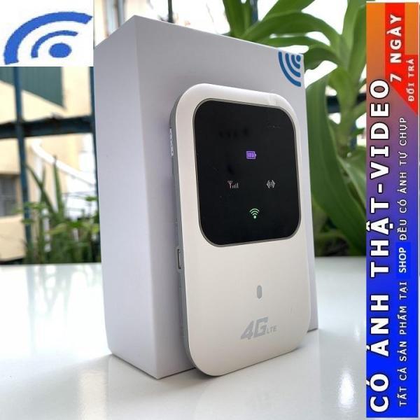 Bảng giá Bộ phát wifi 3G 4G từ sim- sóng cực mạnh- pin siêu trâu- lướt web cực sang- 303Hw nhập khẩu từ Nhật Bản-Hàng cao cấp giá cực hấp dẫn-tặng quà cực sốc Phong Vũ