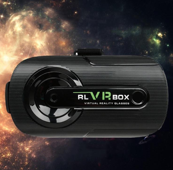 Giá Kính Thực Tế Ảo VR BOX 08