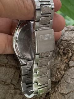 Đồng hồ TISSOT của Thụy Sĩ thumbnail