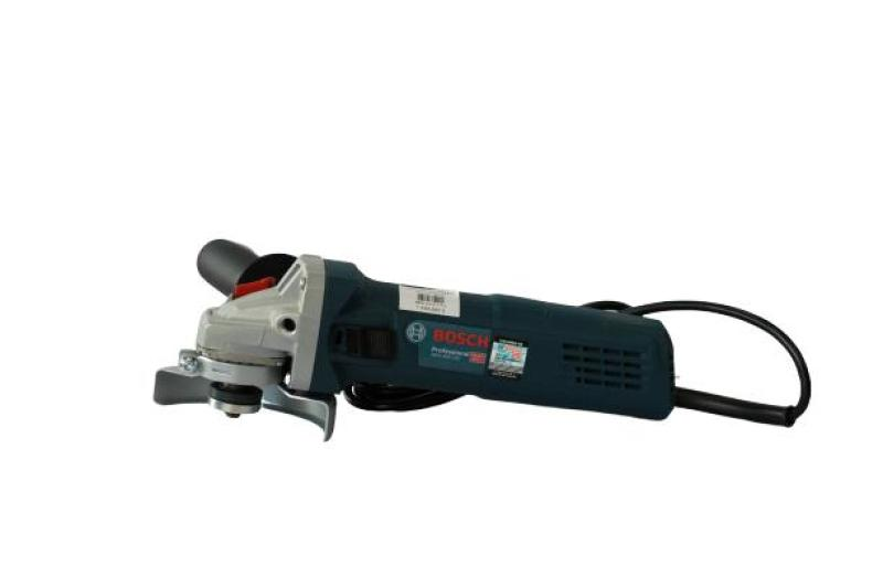 Máy mài góc nhỏ GWS 900-100, 06013960K0, Bosch