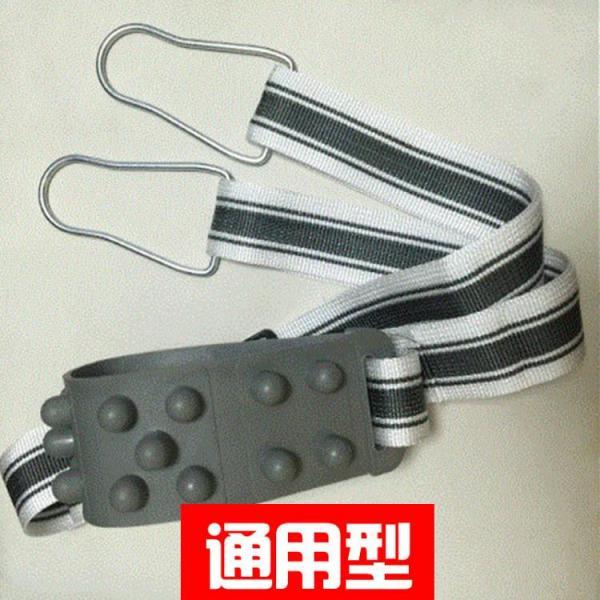 Bảng giá Máy Chạy Bộ Đa Năng Đai Dây Lưng Tỷ Kaimais Li Jiujia Youmei Kéo Dài Đai Massage Rung Lắc Với