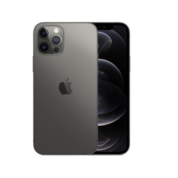 Điện thoại Iphone 12 Pro Max 128GB - Hàng  Apple nguyên seal mới 100%
