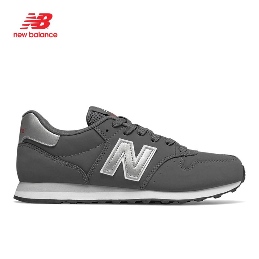 NEW BALANCE Giày Thể Thao Nữ GW500 giá rẻ