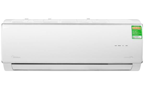 Bảng giá Máy lạnh MIDEA Inverter MSAFA-13CRDN8 1.5 HP 12.000BTU - bộ lọc bụi HD, làm lạnh nhanh, công nghệ tiết kiệm điện,..