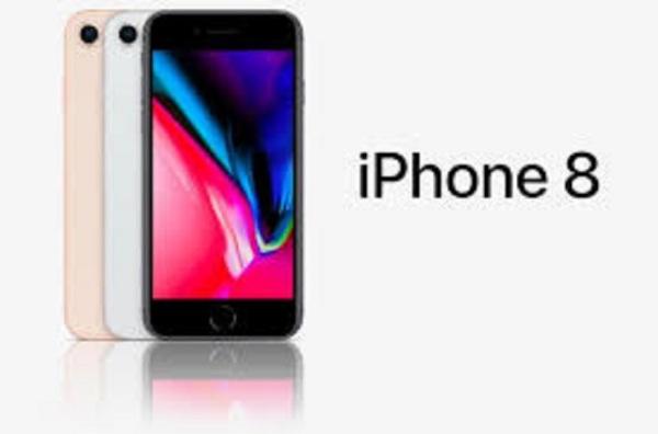 [ SALE - GIÁ BAO RẺ ] điện thoại Iphone8 64G CHÍNH HÃNG, Máy bản QUỐC TẾ - 2GB RAM Hexa-core A11 Bionic Card Màn Hình 3 Nhân Màn Hình FULL HD Retina 4.7 inches 2 Camera Sau 12MP Selfie Cam 7MP