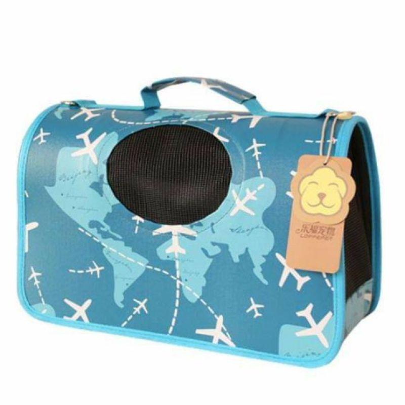 Túi vận chuyển cho chó mèo