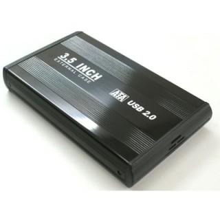 Box Ổ Cứng Ata Siêu Chất, Rẻ , Mua Khỏi Nhìn Giá-Box ổ cứng 2.5 inch IDE - ATA - BX39 [Hàng Chính Hãng] thumbnail