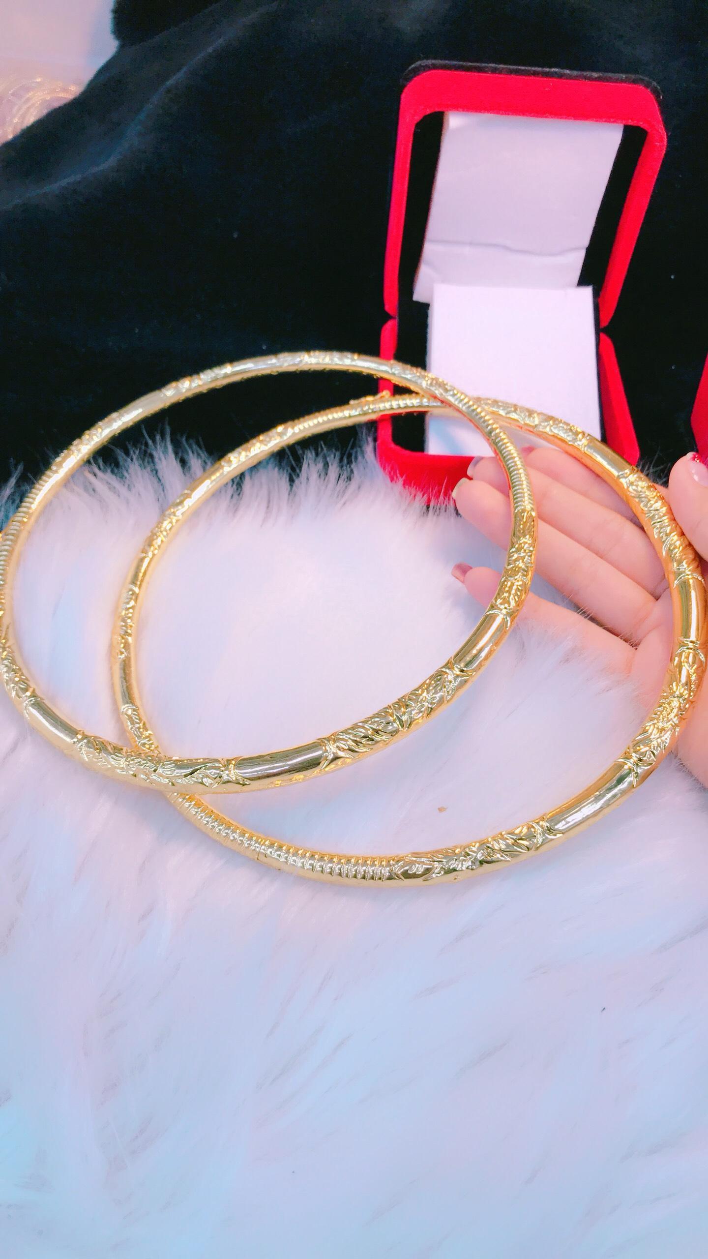 Kiềng Cao Cấp GiVi-Shop K040315 - Kết hợp phối đồ cực phong cách - kiềng cưới đẹp 24k - 18k, kiềng cổ đẹp, kiềng cổ trang sức, kiềng cổ trơn vàng, kiềng cổ trái tim, kiềng nữ đẹp, kiềng nữ vàng tây, kiềng cổ bạch kim, kiềng cổ b�
