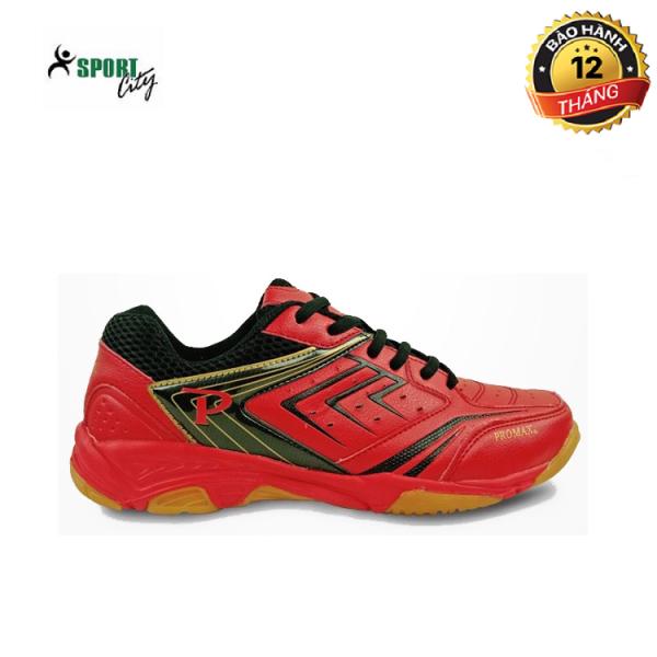 Giày cầu lông Promax PR19002 cao cấp, dành cho nam và nữ, nhiều màu lựa chọn - sportcity - Giầy cầu lông nam nữ - Giày thể thao chuyên dụng
