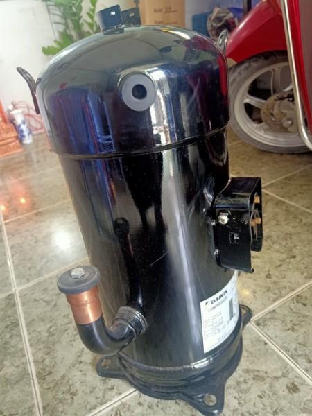 Block máy lạnh daikin 10hp -jt300 -pak