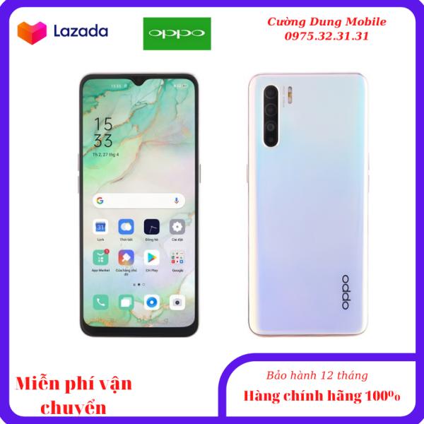Like new, Oppo reno 3, siêu đẹp, chụp ảnh siêu nét, pin trâu, sạc nhanh, cấu hình khủng, điện thoại cày game, máy đẹp.