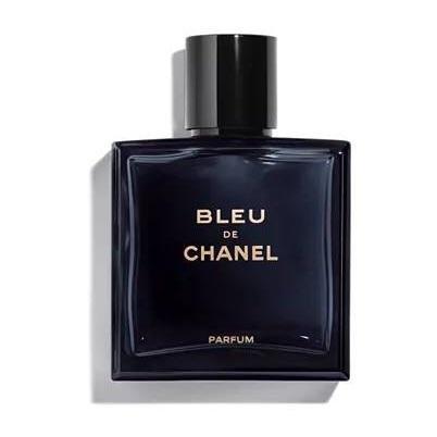 Nước hoa cha nel  parfum 50ml xách tay us