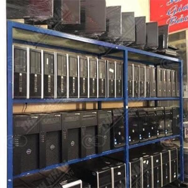Bảng giá Máy bộ HP 6300 Pro SFF Phong Vũ