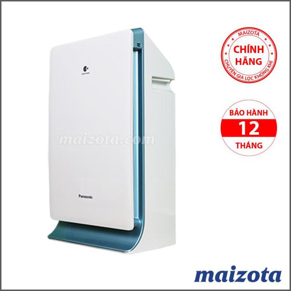 Bảng giá Máy lọc không khí và khử mùi Panasonic F-PXM35A-B, công suất 26m2, lọc bụi siêu mịn PM2.5, diệt khuẩn, khử mùi...Panasonic bảo hành 12 tháng toàn quốc.