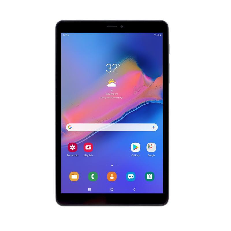 Máy tính bảng Samsung Galaxy Tab A with S Pen 8 inch (2019)