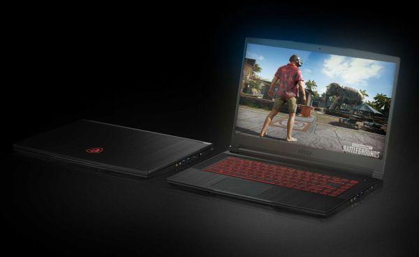 Bảng giá ( GIẢM GIÁ) Laptop MSI GF63 8RD i7 8750H/8GB/1TB+128GB/4GB GTX1050Ti Phong Vũ