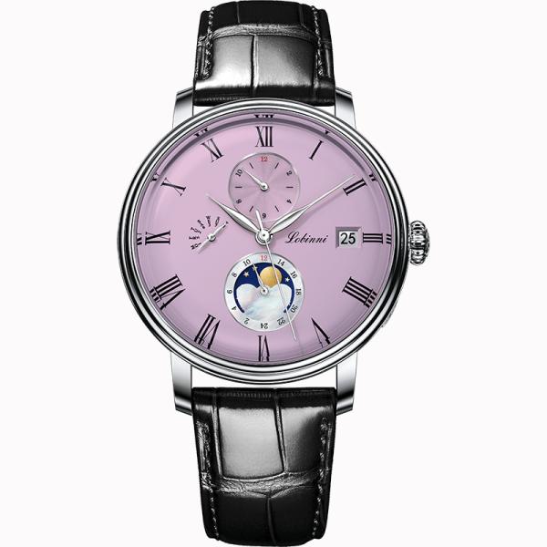 Đồng hồ nữ chính hãng LOBINNI L2075-7