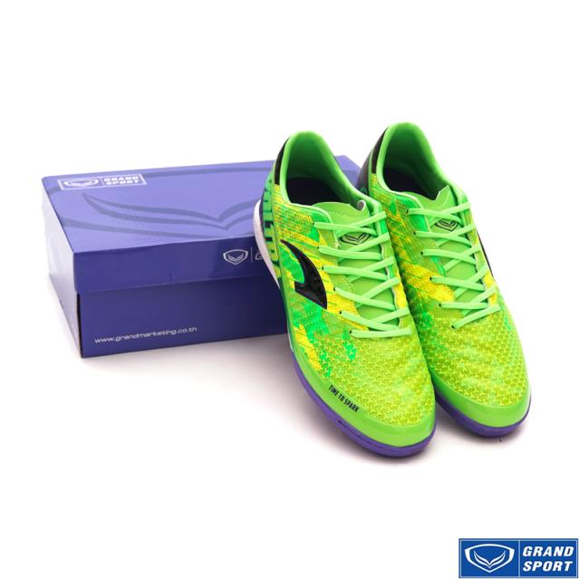 Giày Bóng Đá Cỏ Nhân Tạo Đinh TF Grand Sport VOLTRA 333098 giá rẻ