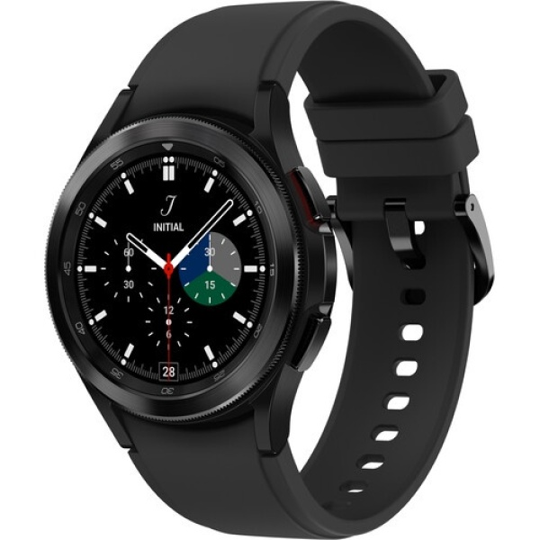 Đồng hồ thông minh Samsung Galaxy Watch 4 Classic