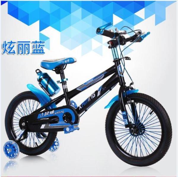 Giá bán xe đạp thể thao cho bé s12 14 cho bé 2 đến 4 tuổi