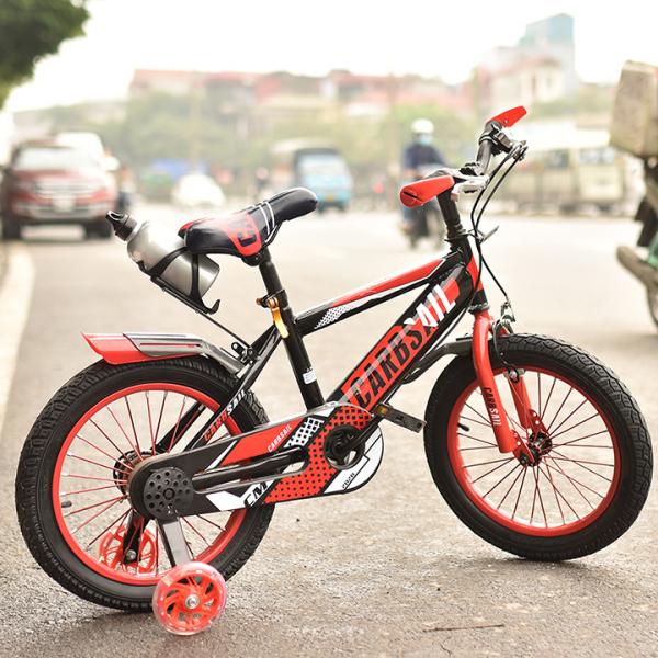 Mua Xe đạp MILEDI 12 inch