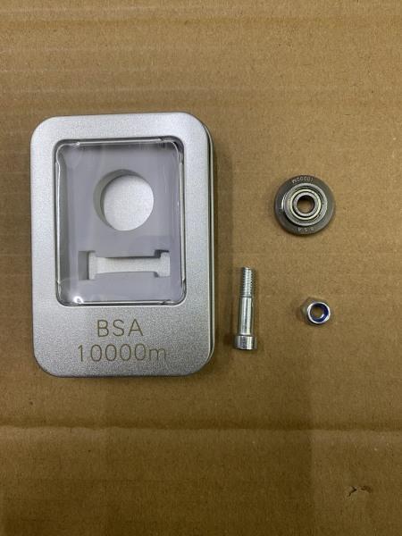 Lưỡi cắt gach bàn đẩy tay BSA