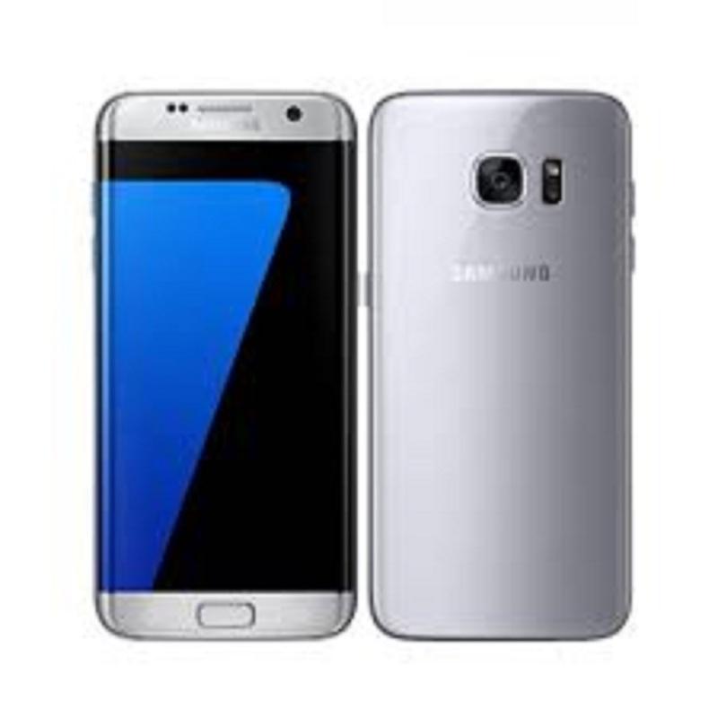 điện thoại Samsung Galaxy S7 Edge ( RAM: 4GB Bộ nhớ trong: 32GB ) Mới Chính Hãng !! !mới - Vân Tay mượt
