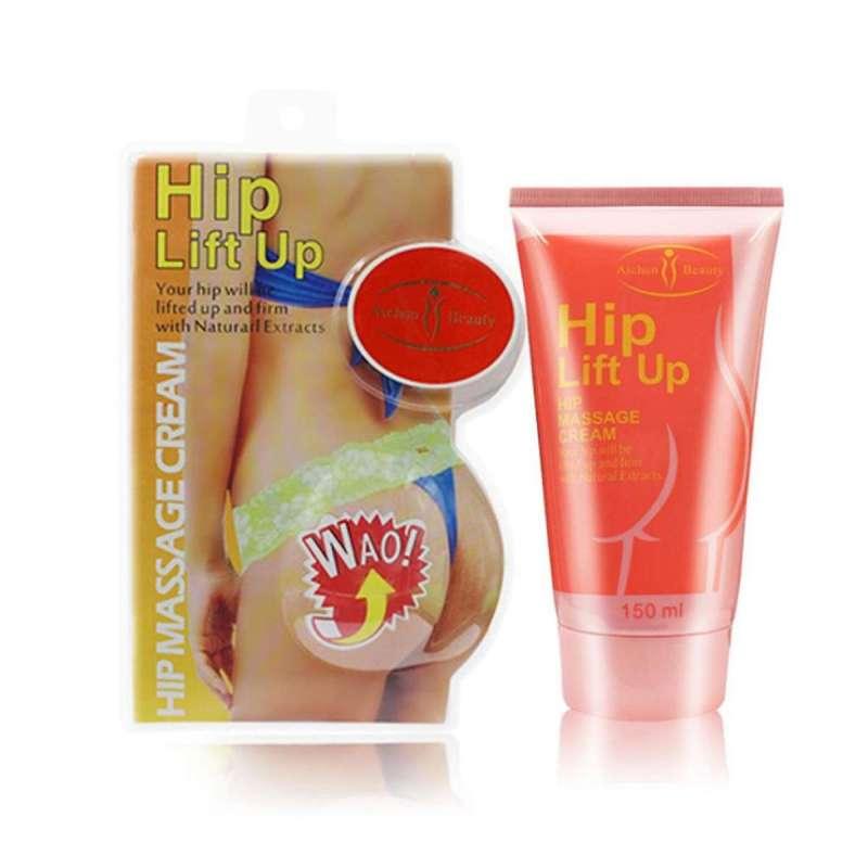 Kem nở mông Hip Lift Up Hip Massage Cream - Thái Lan giá rẻ