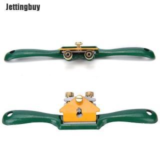 Jettingbuy Máy Bay Cạo Râu Bằng Sắt 44Mm Cắt Cạnh Kim Loại Gỗ Định Hình Đồ Gỗ thumbnail