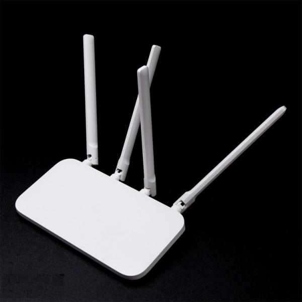 Bảng giá bộ kích sóng wifi không dây 4 râu xuyên tường Phong Vũ