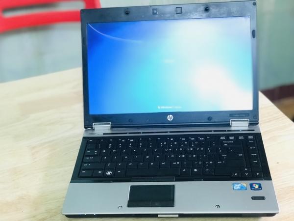 Bảng giá [HCM]Laptop HP 8440p core i5 520M ram 4gb ssd 128gb 14 inch giá rẻ nguyên zin vỏ nhôm siêu bền Phong Vũ