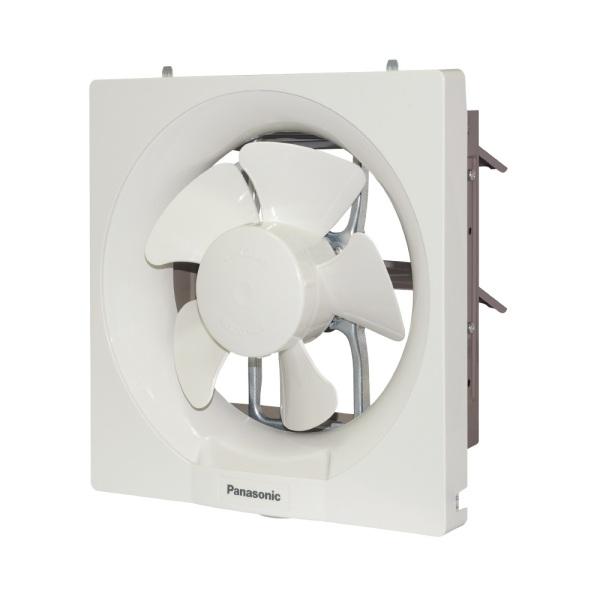 Quạt Hút PANASONIC FV-20AU9 - Công suất 30W-220V, Hút hơi trong phòng, Lưu lượng gió580m3/h