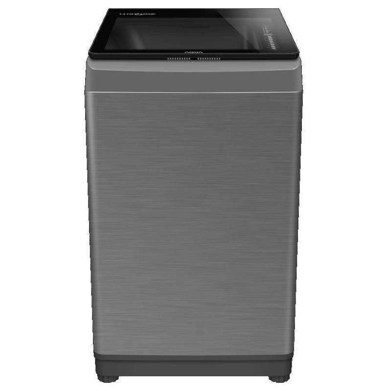 Bảng giá Máy giặt AQUA 9 Kg AQW-W90CT S Điện máy Pico