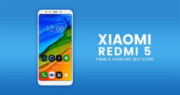 [Xả Lỗ 50 cây] Xiaomi Redmi 5 ram 3G/32G 2sim mới Chính Hãng, chơi PUBG/Free Fire mướt