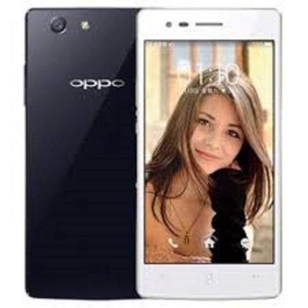 [RẺ KHÔNG TƯỞNG ] điện thoại Oppo A31 Neo5  2sim ram 2G/16G Chính Hãng mới, chơi TikTok Zalo FB Youtube mướt